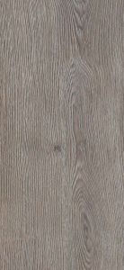 Frontier Altitude Thicket 1530mm x 228mm x 6mm