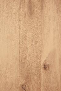 Dunlop Flooring Heartridge Riviera Oak Amalfi 1900mm x 190mm x 14mm
