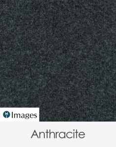 Images Commercial Marine Carpet Anthracite