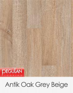 Pegulan Regal Antik Oak Grey 4m Wide Luxury Vinyl Flooring