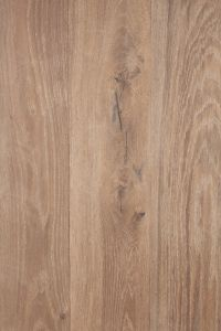 Dunlop Flooring Heartridge Riviera Oak Apostle 1900mm x 190mm x 14mm