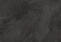 Polyflor Camaro 2339 Atlantic Slate 304.8mm x 304.8mm x 2mm