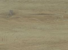 Armstrong Natural Creations Rigid Core Barnwood Ombre 1492mm x 223mm