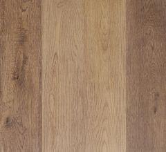 Premium Floors Oakleaf HD Plus Bedrock 2200mm x 196mm x 12mm