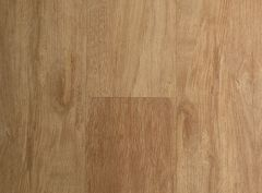 Preference Floors Ultimo LVP Beechwood 1220mm x 178mm x 5mm