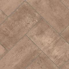 Signature Floors Bronze Bilbao 11518538 4m Wide