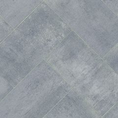 Signature Floors Bronze Bilbao 11518593 4m Wide