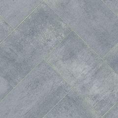 Signature Floors Kansas Bilbao 11520593 4m Wide