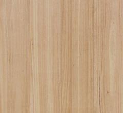 Premium Floors Oakleaf HD Plus Blackrock 2200mm x 196mm x 12mm