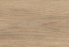 Polyflor Expona Simplay 177.8mm x 1219.2mm Blond Country Oak