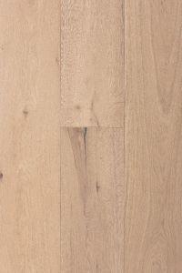 Dunlop Flooring Heartridge Riviera Oak Bora 1900mm x 190mm x 14mm