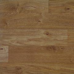Kenbrock Bright Timber Mid Oak 2m Wide