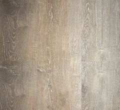 Preference Floors HydroPlank WPC Bronx 1800mm x 228mm x 7.6mm