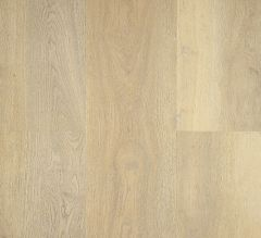 Preference Floors HydroPlank WPC Brooklyn 1800mm x 228mm x 7.6mm