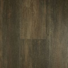 Preference Floors EasiPlank SPC Click Brown Stone 1520mm x 228mm x 6.5mm
