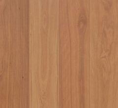 Premium Floors Oakleaf HD Plus Brush Box 2200mm x 196mm x 12mm