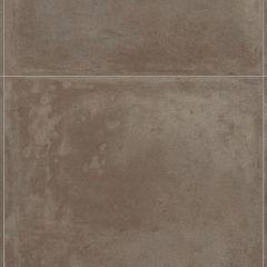 Signature Floors Bronze Burton 17618588 4m Wide
