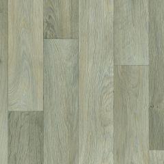 Signature Floors Kansas Camargue 16820593 4m Wide
