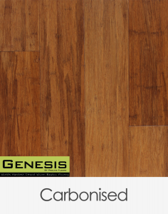 Proline Genesis Strand Woven Carbonised 1850mm x 135mm x 14mm