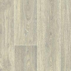 Signature Floors Kansas Chaparral Oak 19320509 4m Wide