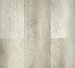Preference Floors HydroPlank WPC Chelsea 1800mm x 228mm x 7.6mm
