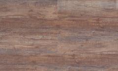 Kenbrock Artloc Hybrid Plank 1500mm x 225mm 5mm Cherrybark Oak