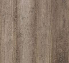 Premium Floors Oakleaf HD Plus Clove 2200mm x 196mm x 12mm