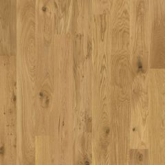 Quick-Step Compact Natural Oak Extra Matt 1 Strip 1820mm x 145mm x 12.5mm