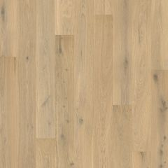 Quick-Step Compact Pure Oak Extra Matt 1 Strip 1820mm x 145mm x 12.5mm