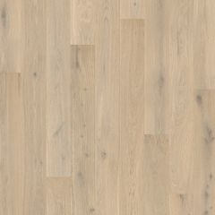 Quick-Step Compact Creamy White Oak Extra Matt 1 Strip 1820mm x 145mm x 12.5mm