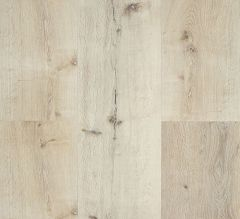 Preference Floors HydroPlank WPC Cooney Island 1800mm x 228mm x 7.6mm