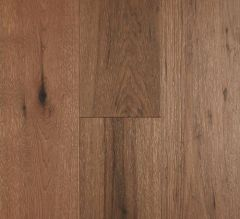 Preference Floors Hickory Elk Falls - Copper Still 1900mm x 189mm x 14mm