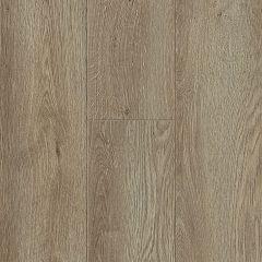 Premium Floors Clix Range Venetian Oak 1200mm x 190mm x 7mm
