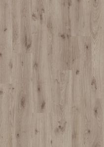 Premium Floors Clix Range Camel Oak Greige 1200mm x 190mm x 7mm