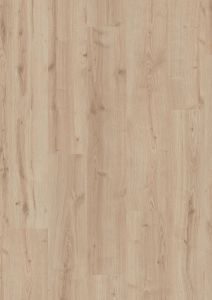 Premium Floors Clix Range Montana Oak Light Beige 1200mm x 190mm x 7mm