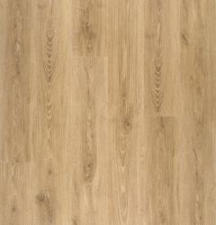 Premium Floors Clix Range Authentic Oak Nature 1200mm x 190mm x 7mm