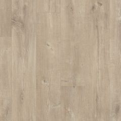 Premium Floors Clix XL Dominicano Oak Natural 2050mm x 205mm x 9.5mm