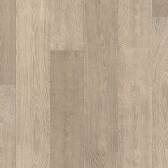 Premium Floors Clix XL Grey Vintage Oak 2050mm x 205mm x 9.5mm