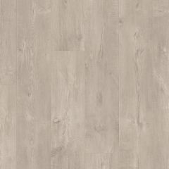 Premium Floors Clix XL Dominicano Oak Grey 2050mm x 205mm x 9.5mm
