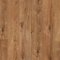 Premium Floors Clix Plus Oak Barrique 1261mm x 192mm x 8mm