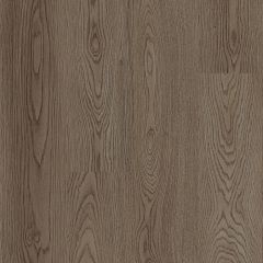 Premium Floors Clix Plus Winchester Oak 1261mm x 192mm x 8mm