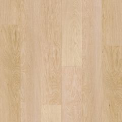 Premium Floors Clix Plus Silk Oak 1261mm x 192mm x 8mm