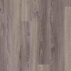 Premium Floors Clix Plus Oak Slate Grey 1261mm x 192mm x 8mm