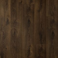Premium Floors Clix Plus Victorian Brown Oak 1261mm x 192mm x 8mm