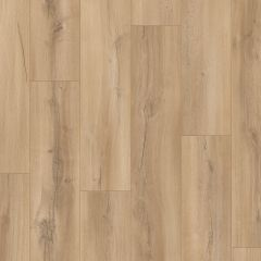 Premium Floors Clix Plus Lightning Natural Oak 1261mm x 192mm x 8mm