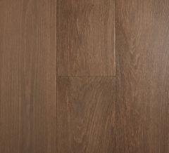 Preference Floors Prestige Oak Derby Brown 2200mm x 220mm x 21mm