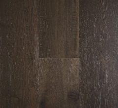Preference Floors Hickory Elk Falls - Double Char 1900mm x 189mm x 14mm