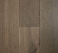Preference Floors Prestige Oak Dover Grey 2200mm x 220mm x 21mm