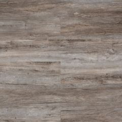 Kenbrock DuraPlank Bleached Oak 1219mm x 183mm x 2.5mm