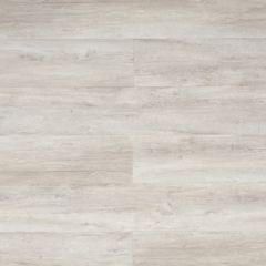 Kenbrock DuraPlank Limed Silver Birch 1219mm x 183mm x 2.5mm